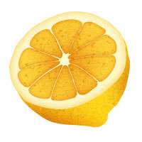 INGREDIENTS_citron.jpg