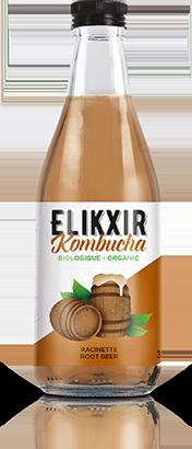 ELIKXIR_Kombucha_RACINETTE.png
