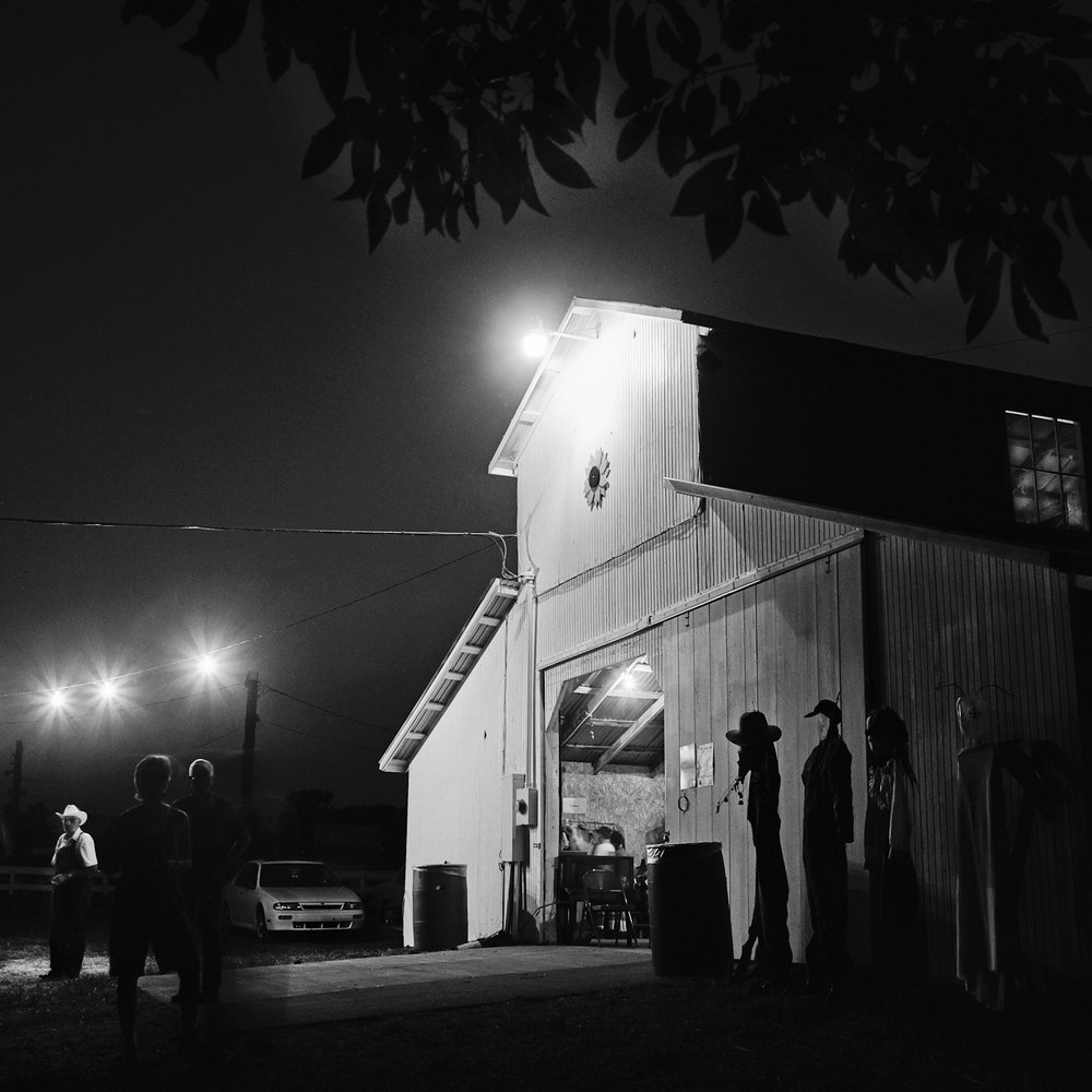 Vinland Fair - Night Barn.jpg