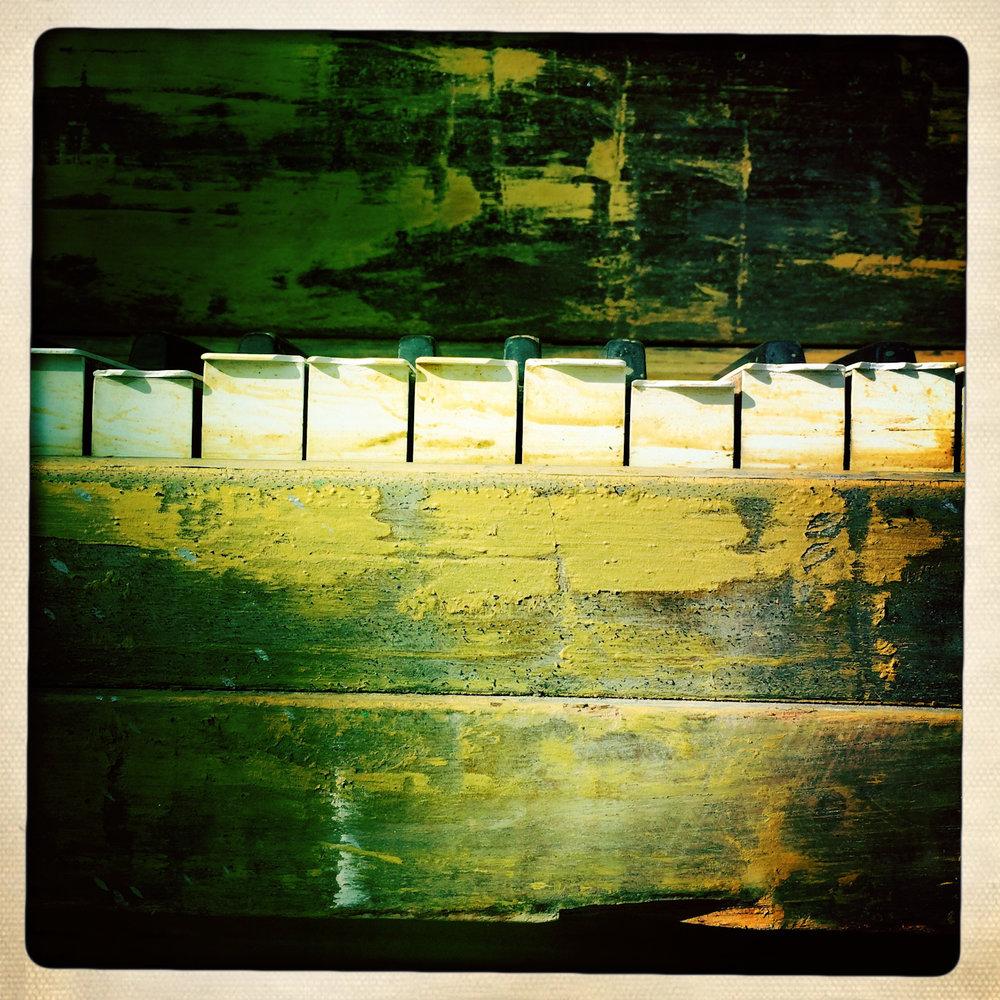 Piano-8.jpg