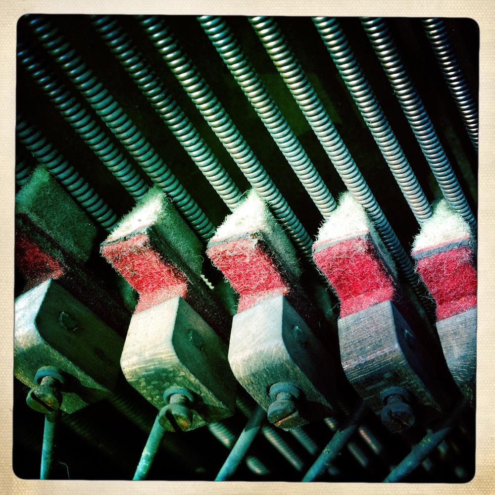 Piano-12.jpg