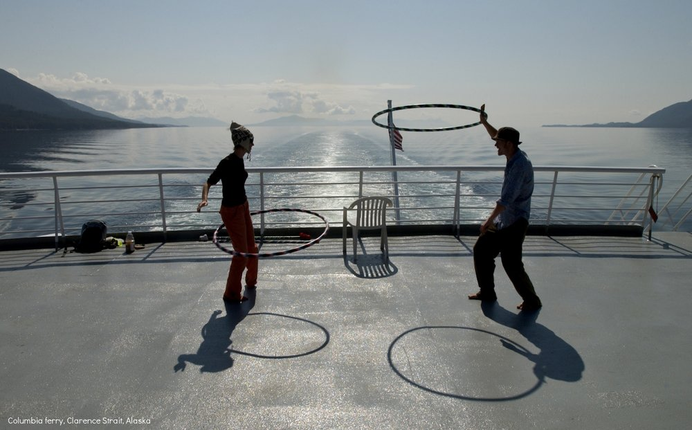 ferry act.jpg