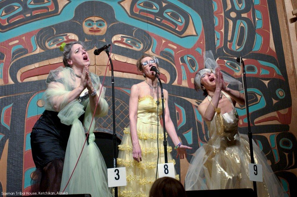 alaska singers.jpg