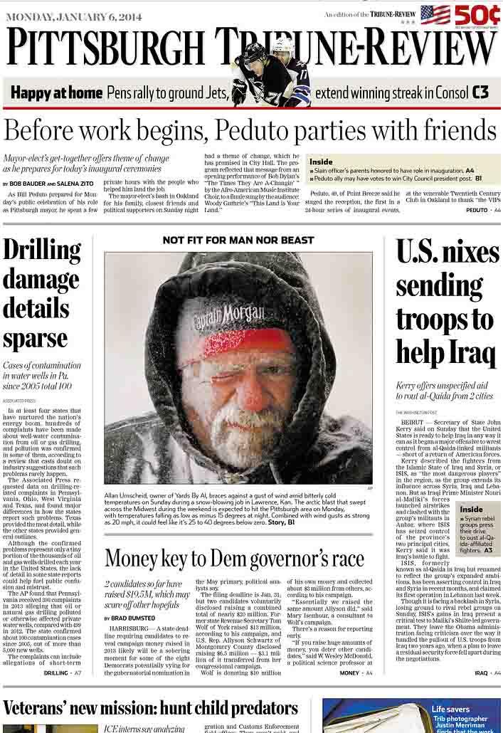 Pittsburg Review.jpg