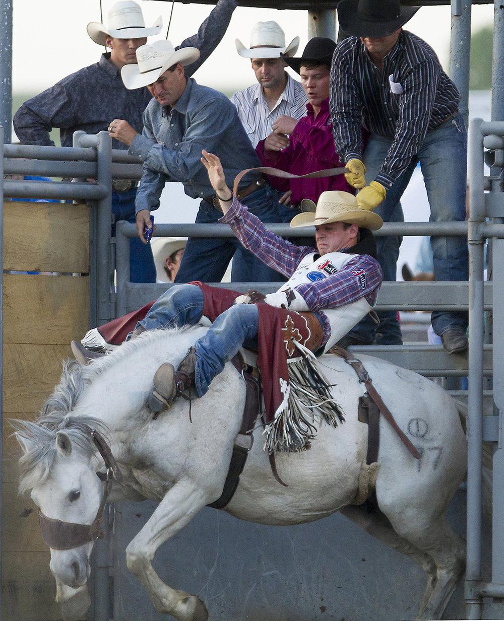 rodeo_chute.jpg