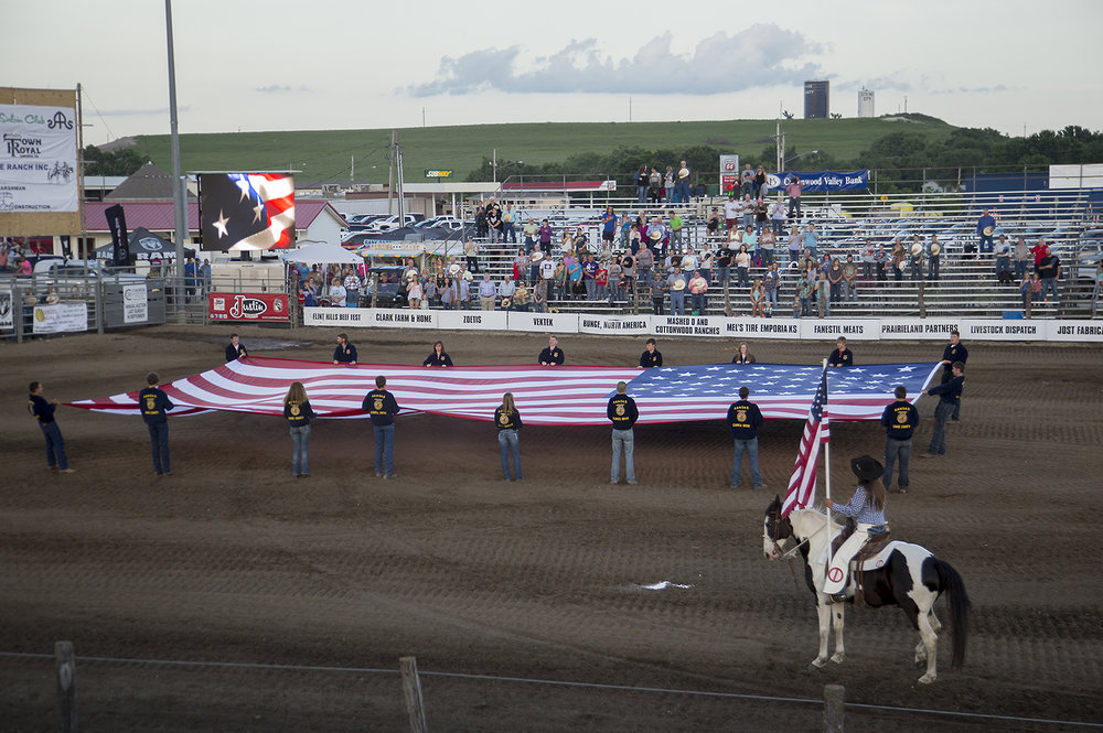 rodeo_wide.jpg