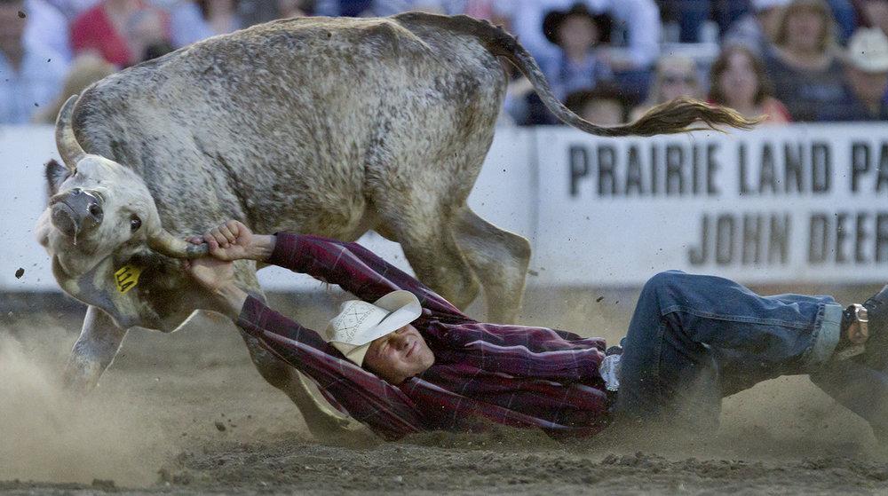 Rodeo_drug.jpg