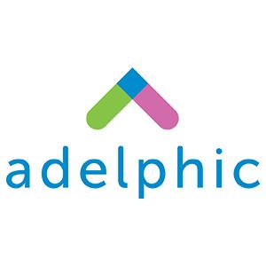 Adelphic_300X300.jpg