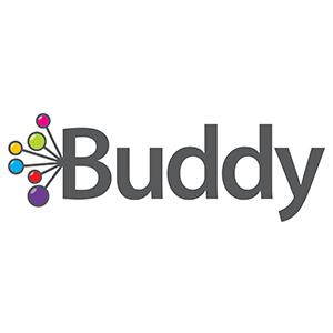 Buddy_300x300.jpg