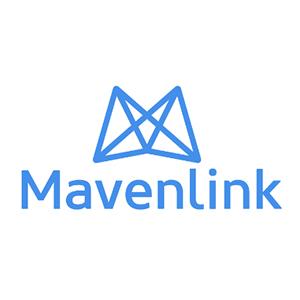 Mavenlink_300x300.jpg