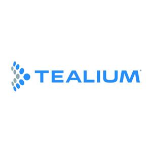 Tealium_300x300.jpg