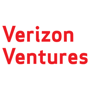verizon-ventures_300x300.jpg