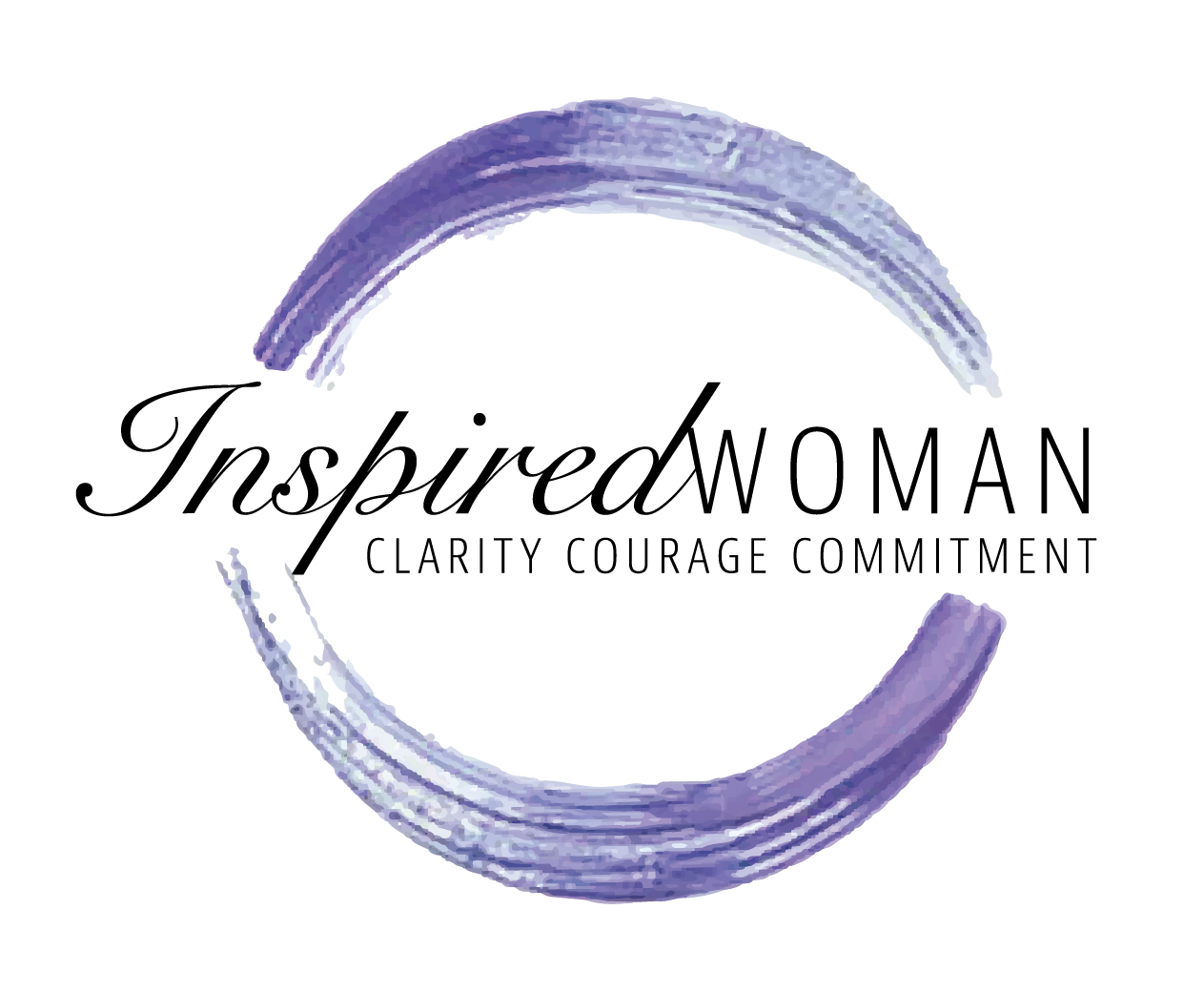 Florie Varga at Inspired Woman