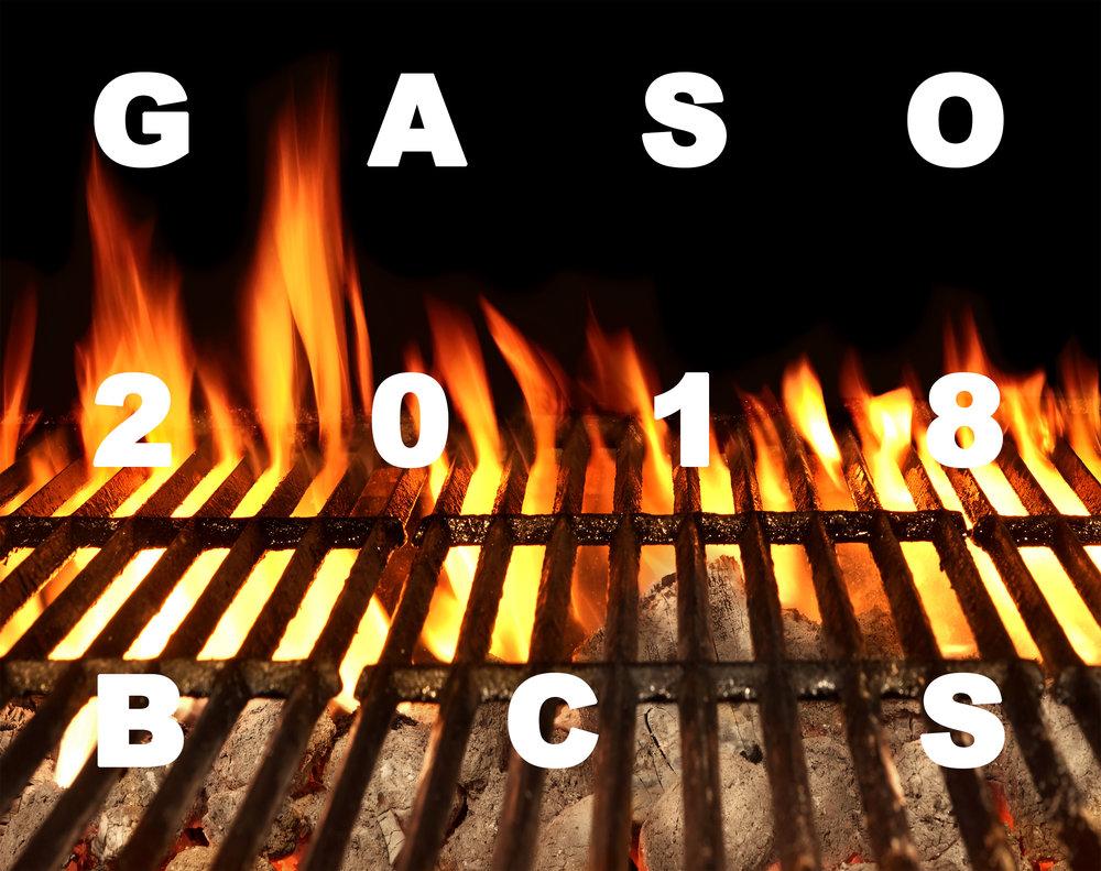 GASO 2018 BCS Text.jpg