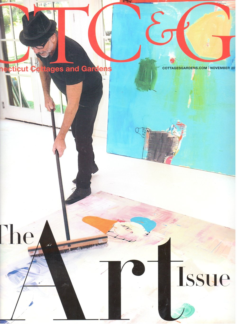 cover-1.jpeg
