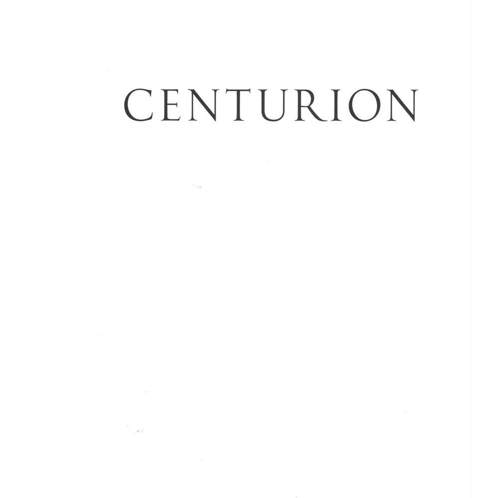 Cent1.jpg