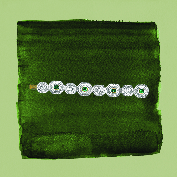 HF-Block-Emerald-and-Diamond-Bracelet.jpg