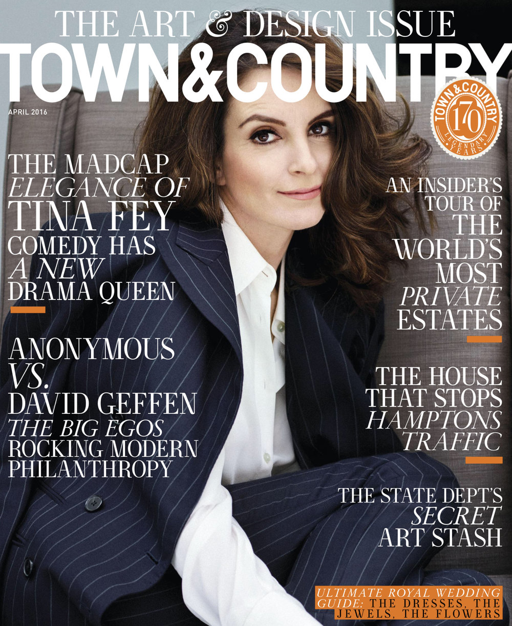 Town-Country_April-2016_Cover.jpg