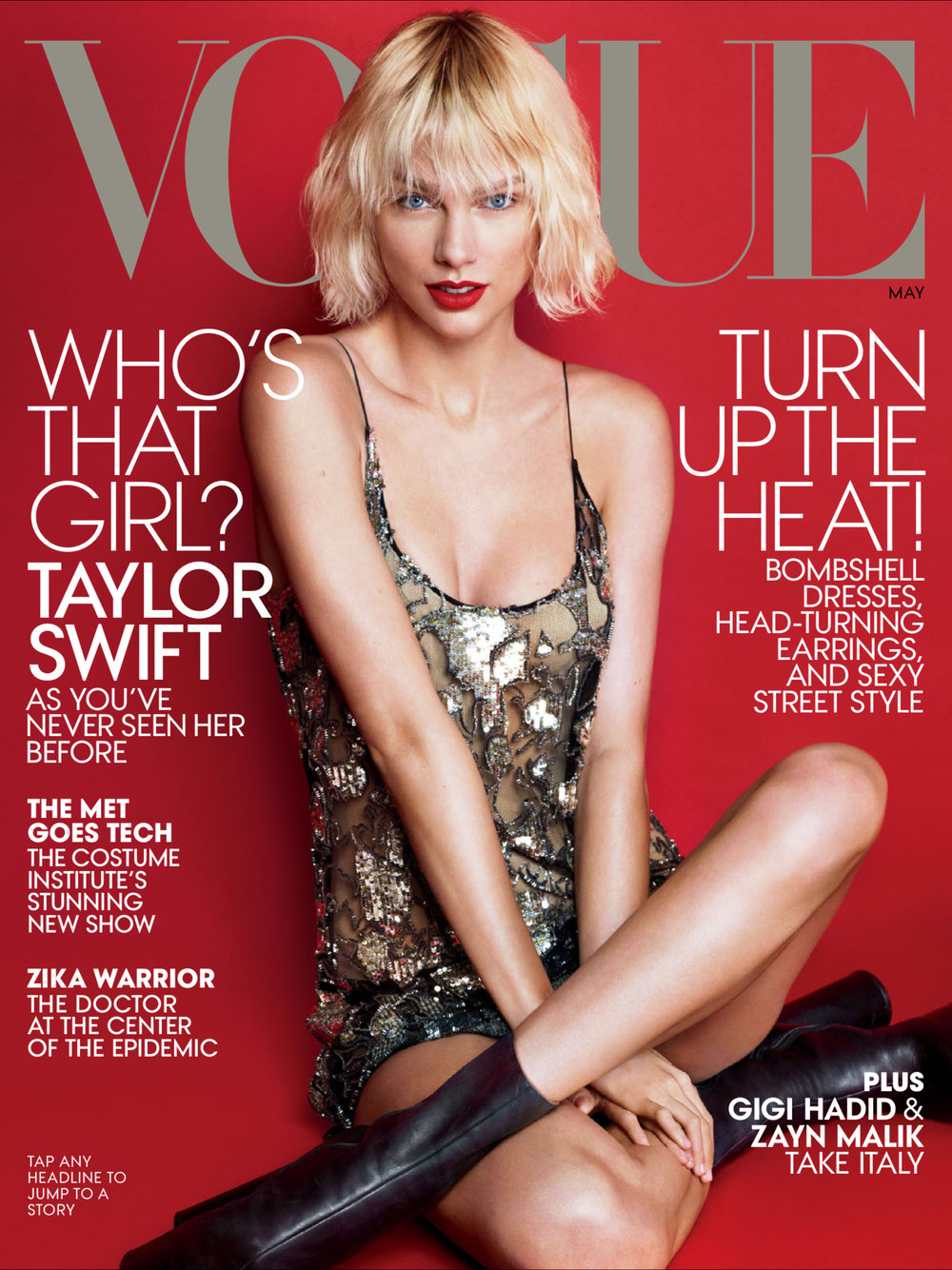 Vogue-May-2016-Cover.jpg
