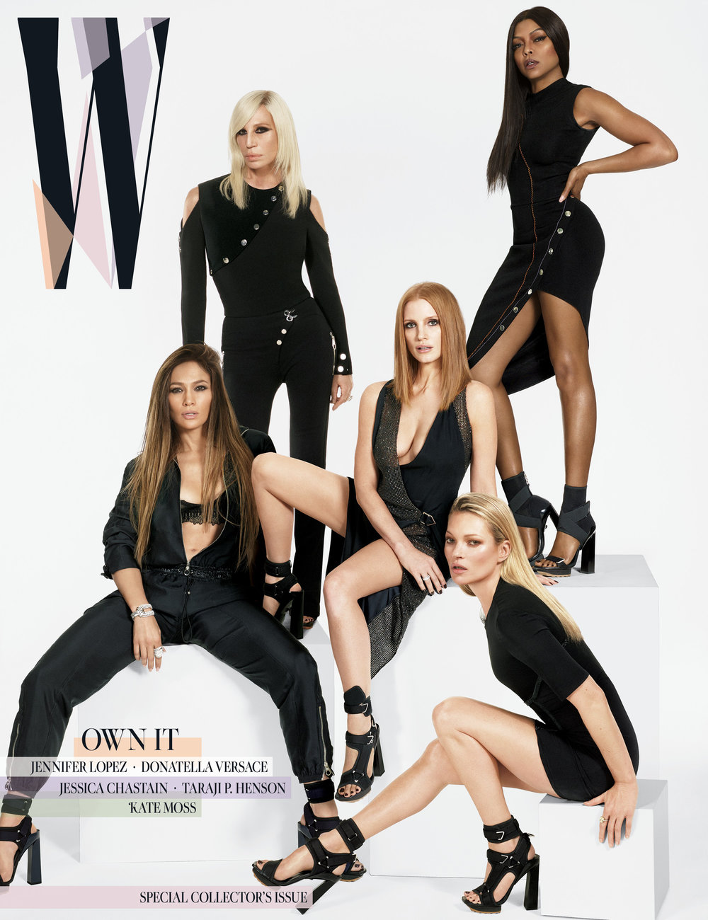 W-March-2017-Cover-1.jpg
