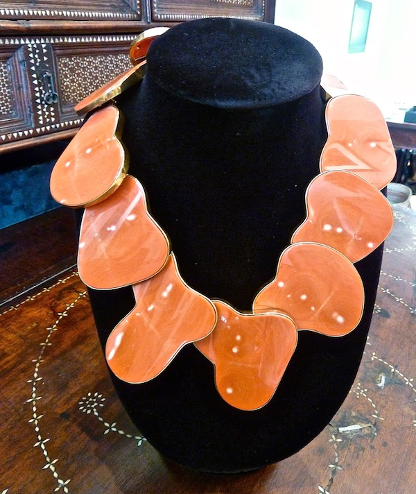 Taffin-coral-necklace