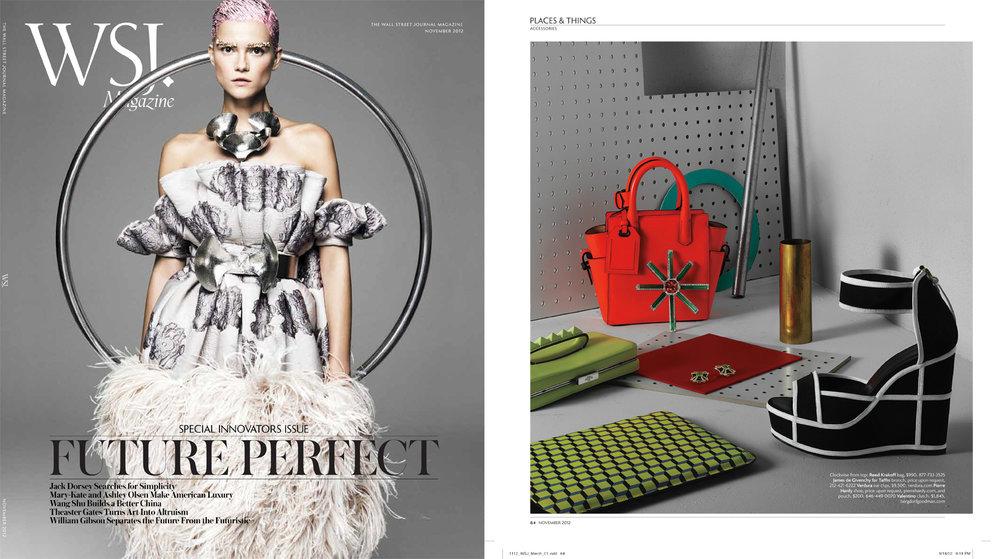 WSJ-Mag-Nov-2012-.jpg
