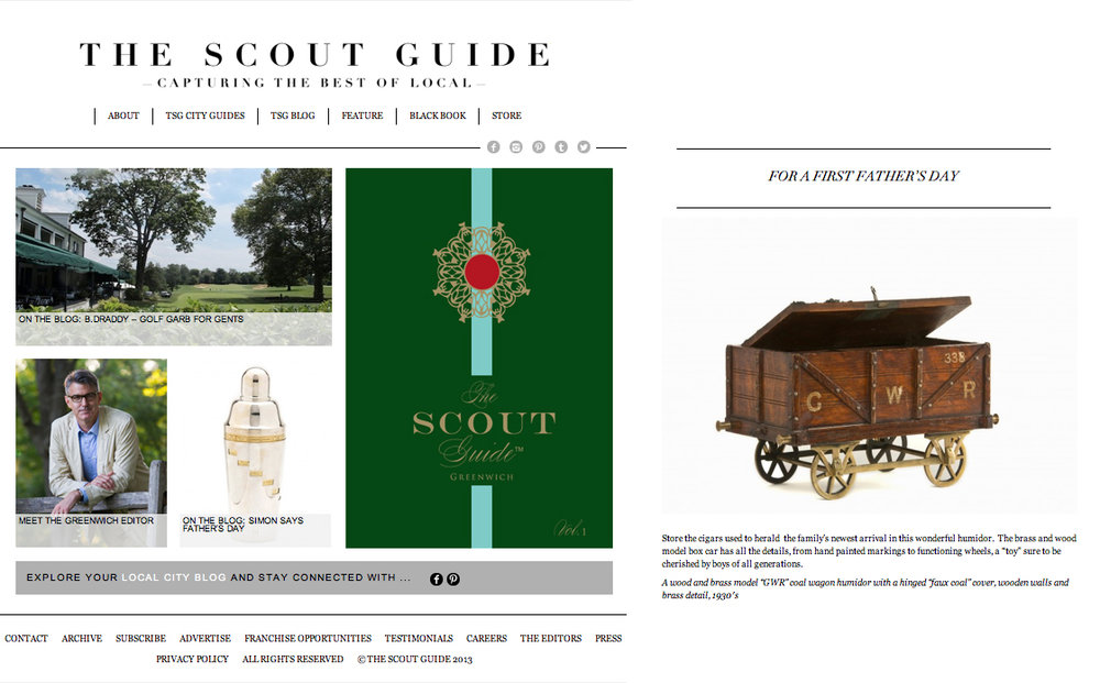 Scoutguide-online-july-2012.jpg