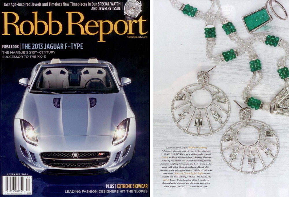 Robb-Report-Nov-2012-Cover-and-page.jpg