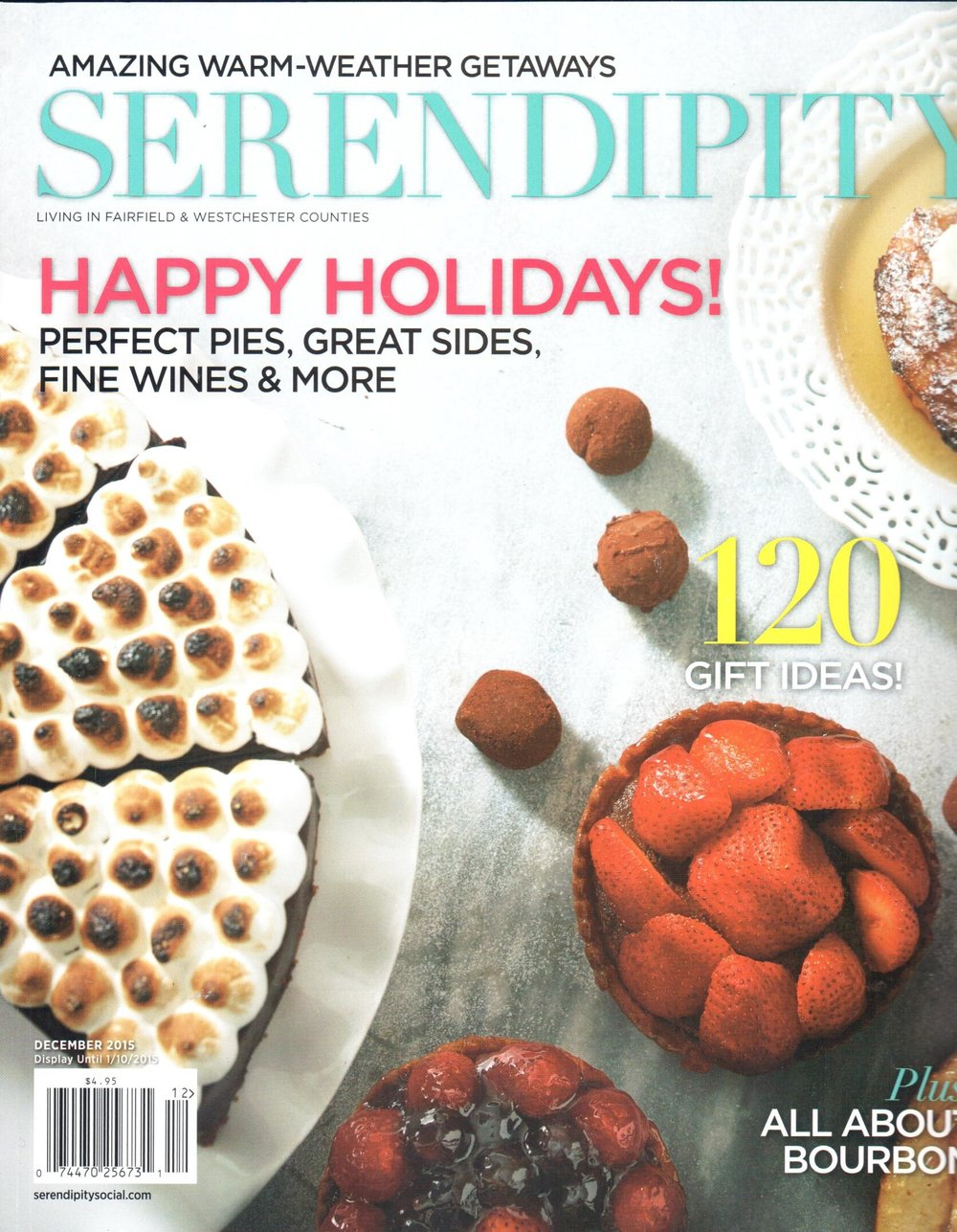 Serendipty-cover-cropped-1.jpg