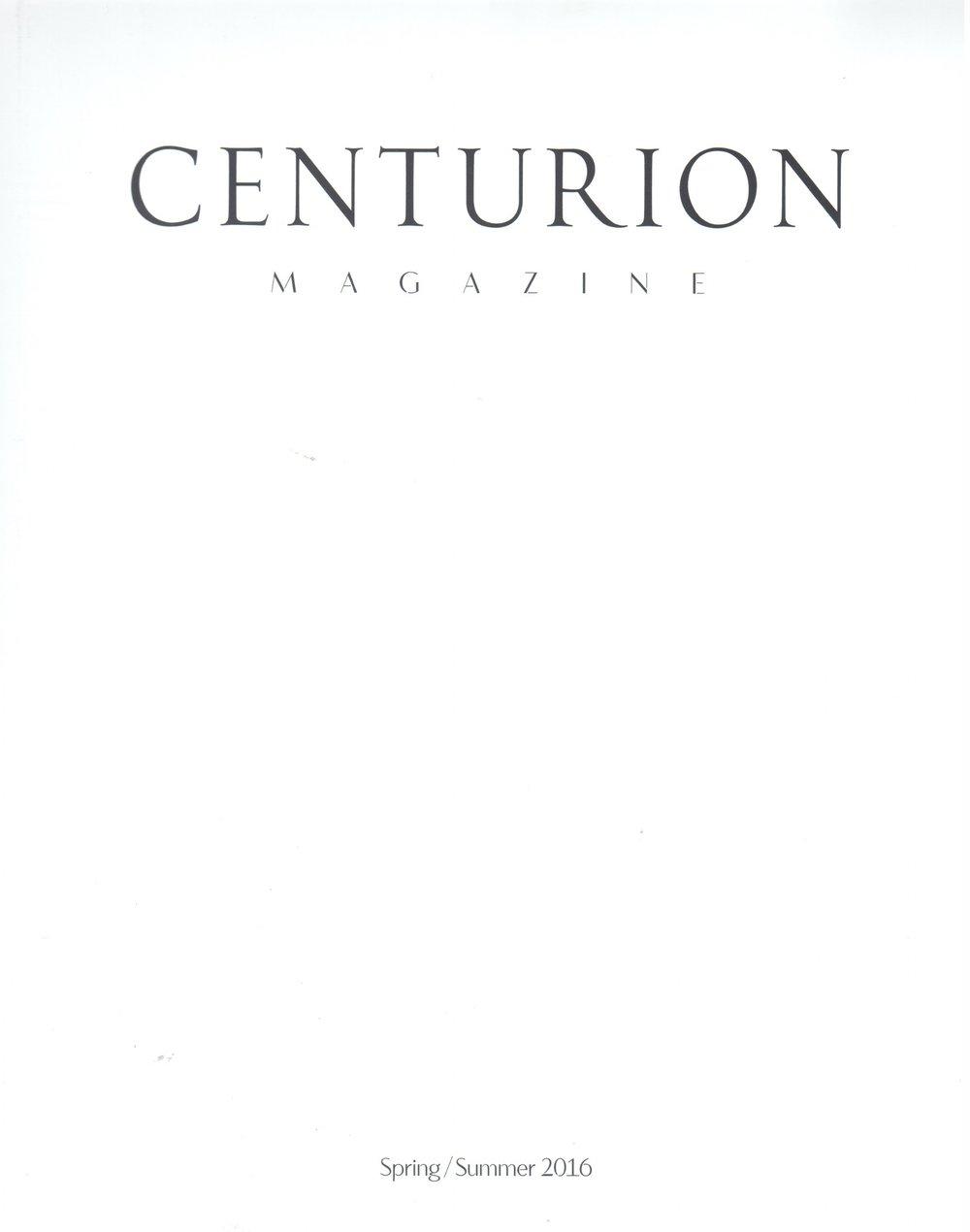 Centurion_SS2016_Cover-3.jpg