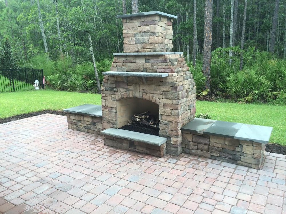 Fireplace - Lot 551.jpg