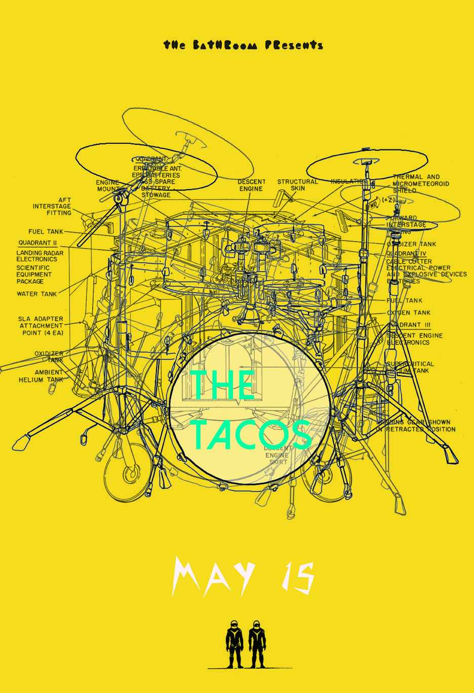 BATHROOM SHOW_The Tacos_13inx19in Poster_or variable_SANTIAGO.jpg