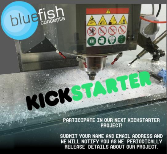 kickstarter-bf-1.jpg