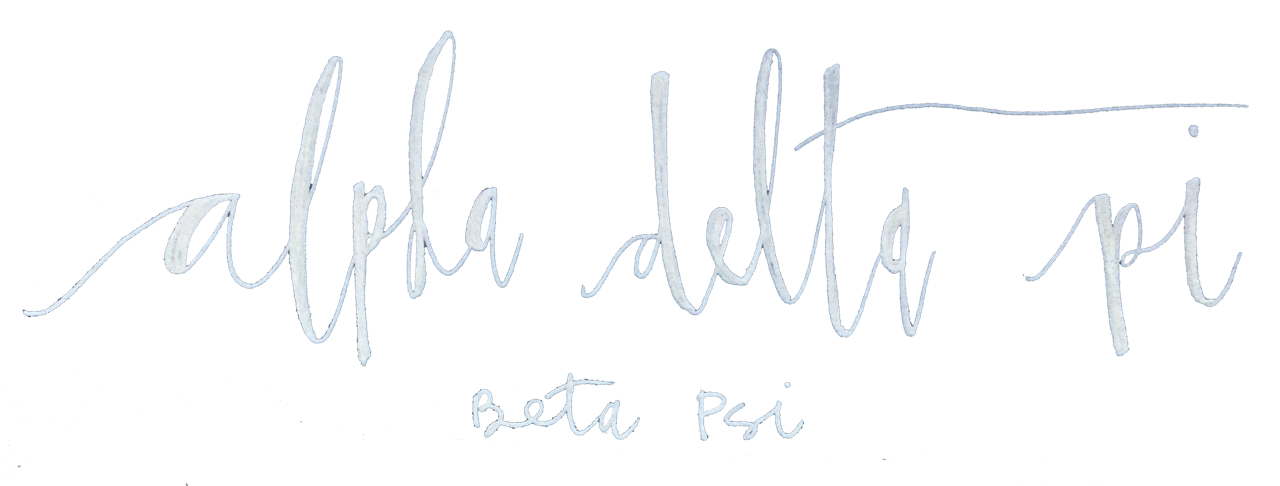 UK Alpha Delta Pi