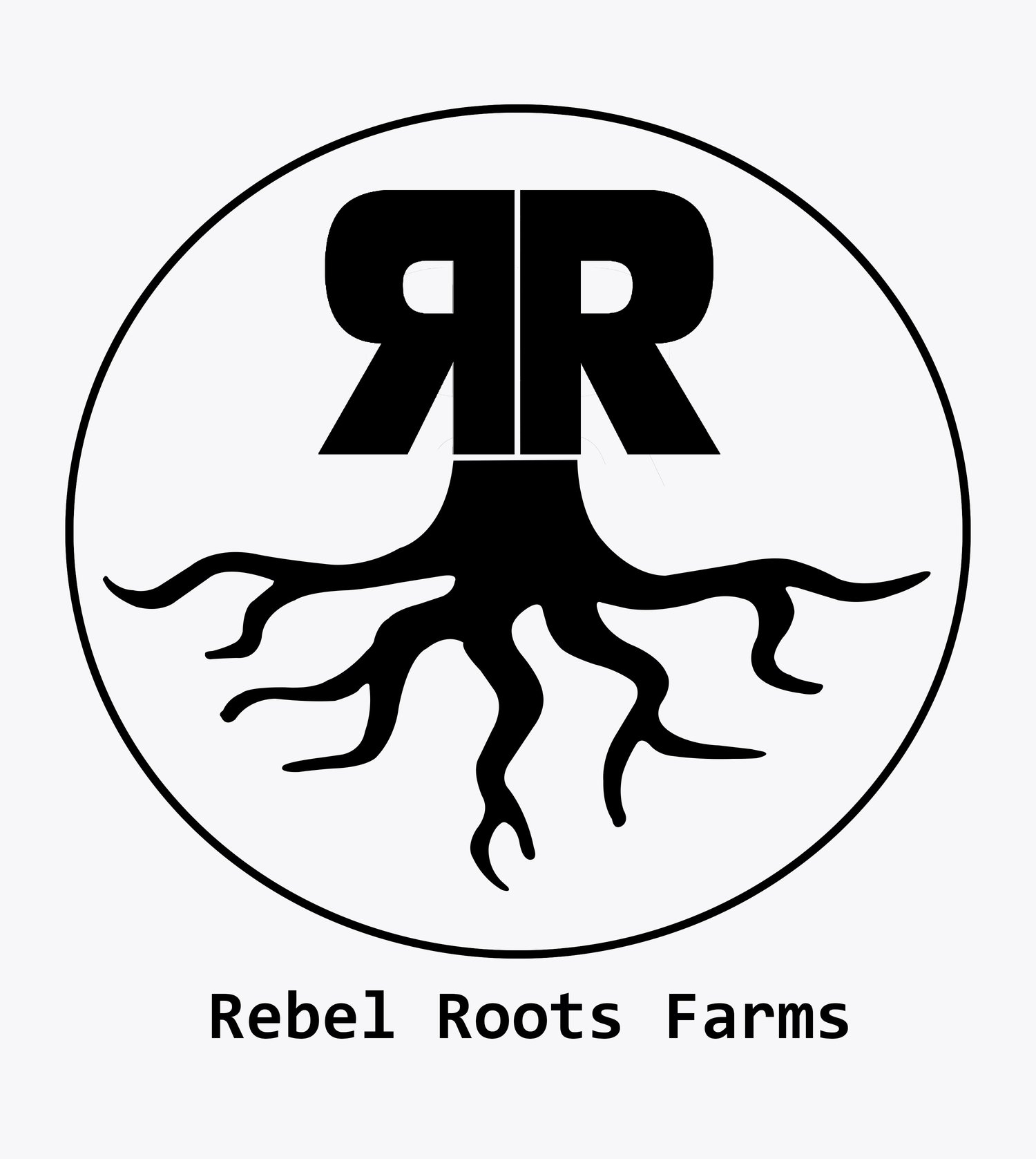Rebel Roots Farms