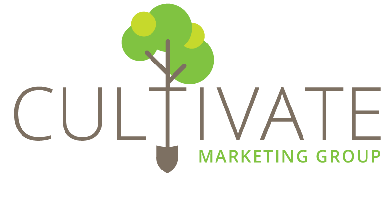 Cultivate Marketing Group