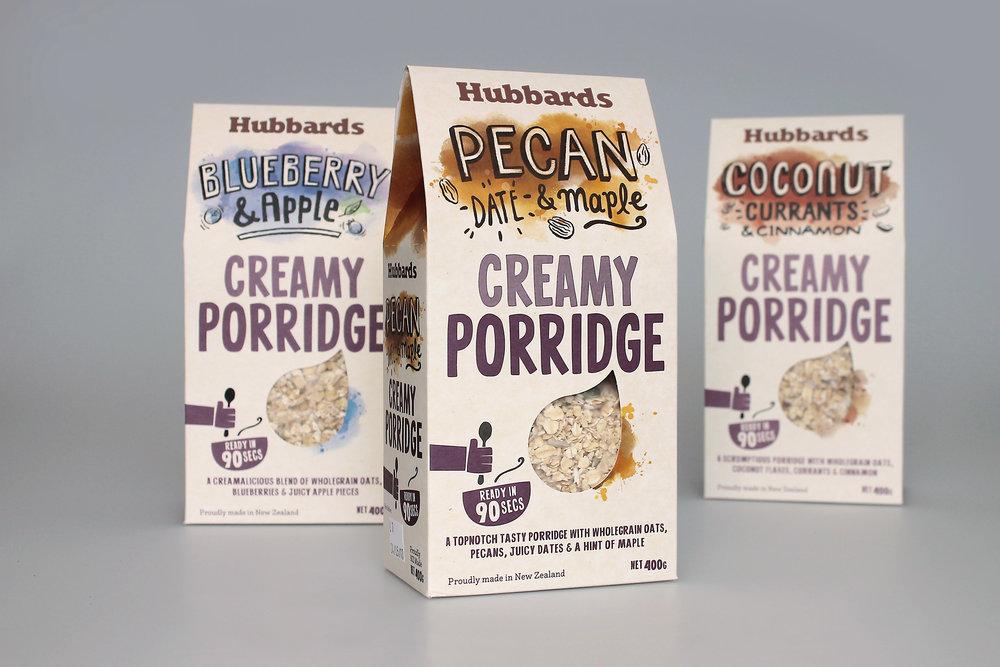 Hubbards-Porridge-Pecan-Hero.jpg