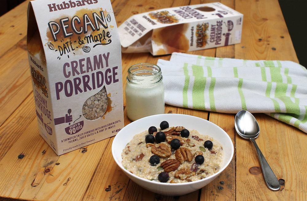 Hubbards-Porridge-Lifestyle-V2.jpg