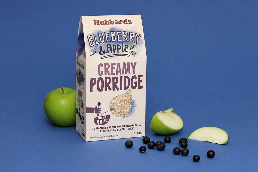 Hubbards-Porridge-w-blueberry.jpg