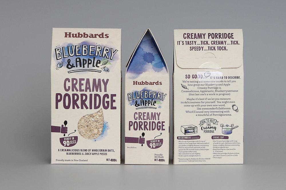 Hubbards-Porr-Blueberry-Side_b.jpg