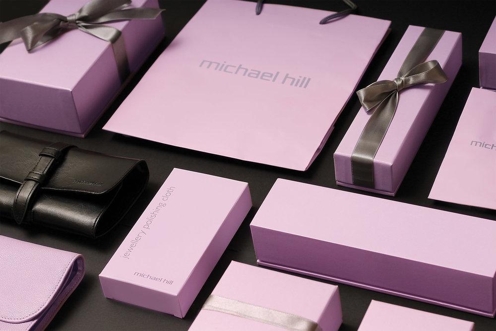 Michael-Hill-Packaging.jpg