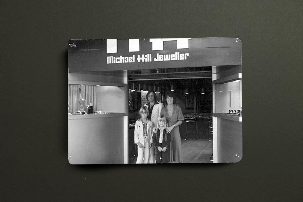 Michael-Hill-orginal-Store.jpg