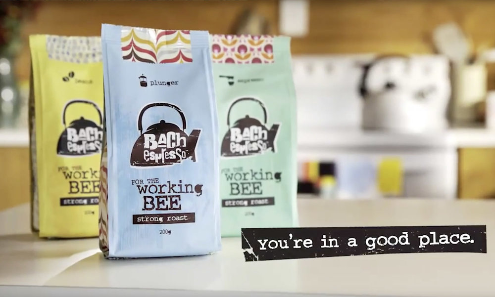 Bach Coffee advert_b.jpg