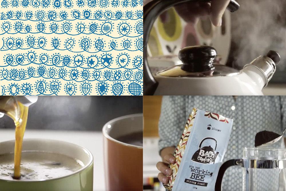 Bach Coffee advert.jpg