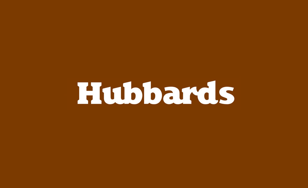 hubbards_statement_logo copy.jpg