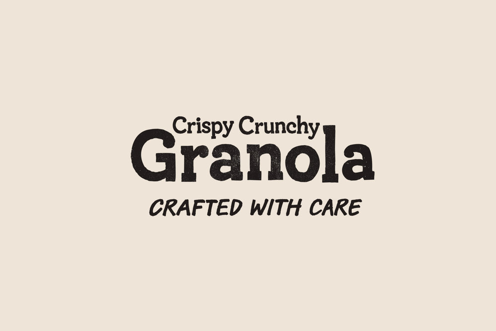 Granola_Logo.jpg