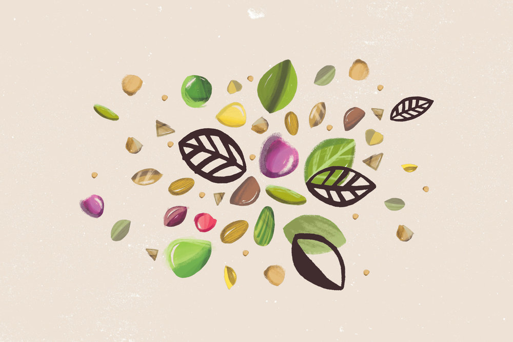 Granola_ingredients.jpg