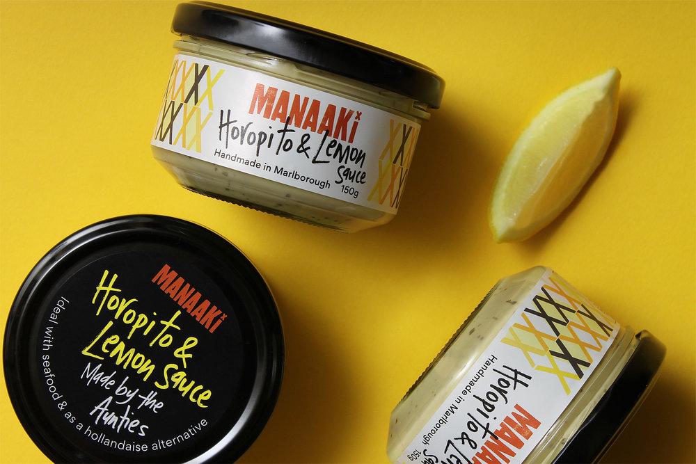 Horopito-sauce-lemon-wedge.jpg
