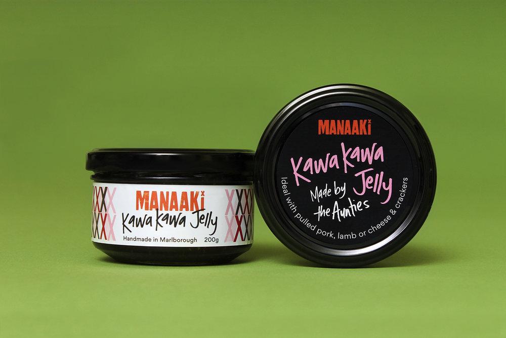 Kawakawa-jelly-lid-side.jpg