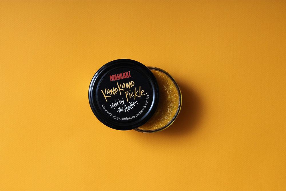 Kamokamo-pickle-lid-off.jpg